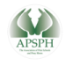 Subscribe to the APSPH newsletter